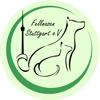 Fellnasen Stuttgart e.V. Logo