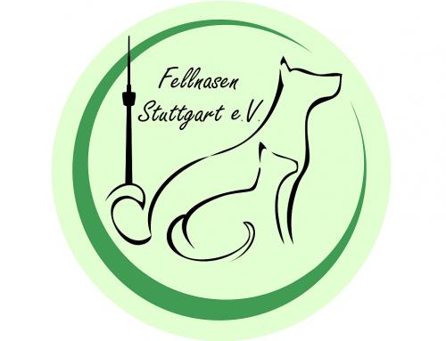 EVENT: Infoabend für (werdende) Hundehalter am 21. September