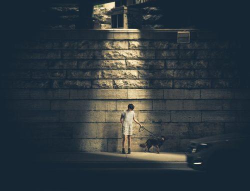 Der Frust nach dem Einzug … und das ist völlig normal
